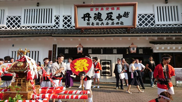 20170601山王祭3